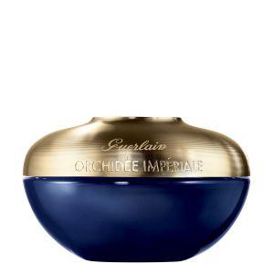 Guerlain Orchidée Impériale - La Crème Cou et Décolleté - 75 ml