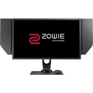 Benq XL2735 - Ecran LED 27""