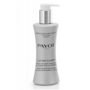 Payot Absolute pure white - Lotion clarté