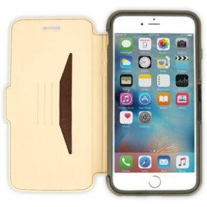 Otterbox 77-52626 - Étui de protection en cuir pour iPhone 6 Plus/6S Plus