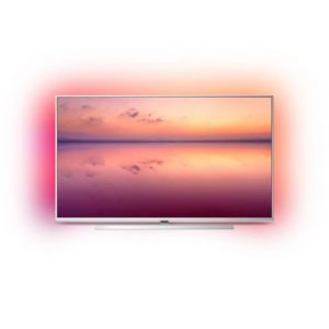Philips 43PUS6804 - TV LED