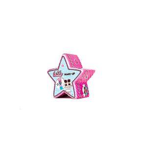 Ferry LOL Surprise - Boite étoile Cosmétique (Modèle aléatoire)