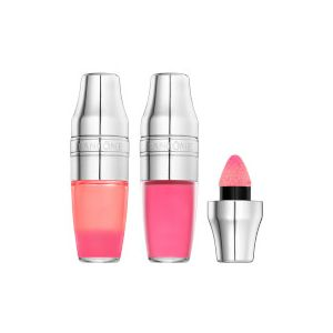 Lancôme Juicy Shaker 281 Marshattack - Huile à lèvres bi-phasée