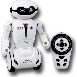 Silverlit Robot Macrobobot