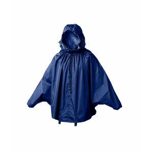 Brooks Cape de pluie cambridge bleu l