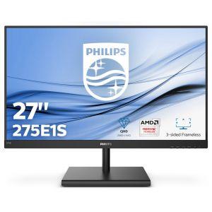 """Philips 27"""" LED - 275E1S"""