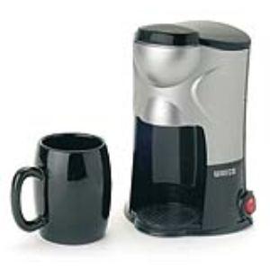 Waeco MC01-1 - Machine à café pour 1 tasse