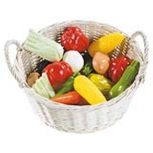 Cuisine Jouet Plastique Comparer 283 Offres