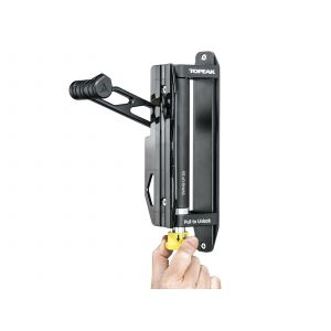 Topeak Support Swing-Up DX