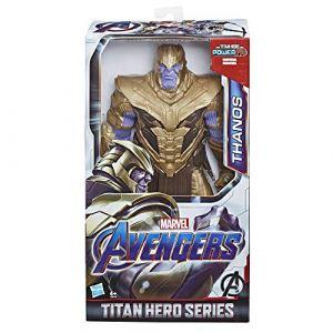 Hasbro Figurine 30 cm - Avengers Endgame - Thanos