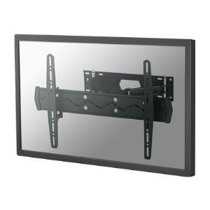 """Newstar LED-W560 - Support mural pour écran 32 à 60"""" max 50 kg"""