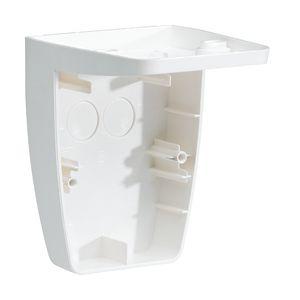 Hager 52117 Acc plafond blanc pour standard 140-200