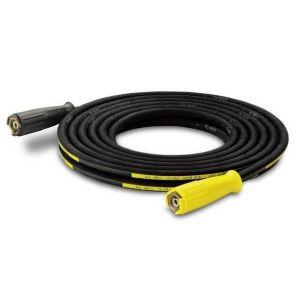 Kärcher 6.390-027.0 - Flexible haute pression Longlife pour nettoyeurs haute pression