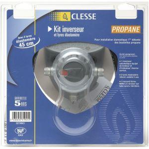 Clesse C/INVERSEUR M20X150-CU 12 8265