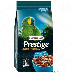 Versele Laga Prestige Premium pour perroquet d'Amazonie - 1 kg