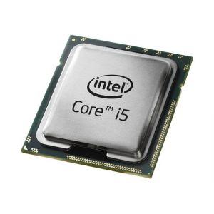 Intel Core i5-2390T 2.7 GHz - Socket LGA1155