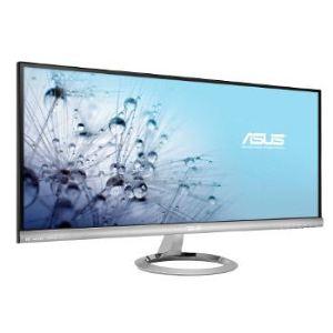 """Asus MX299Q - Ecran LED AH-IPS 29"""" (21:9)"""