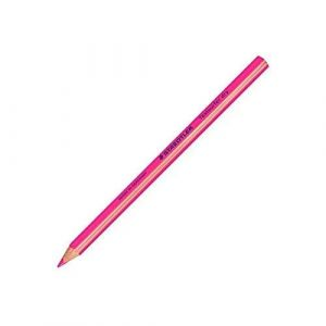Staedtler Textsurfer dry 1pièce(s) crayon graphite - crayons graphite