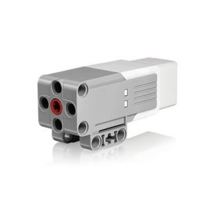 Lego 45503 - Servomoteur M EV3