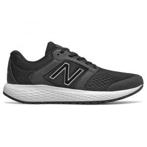 New Balance Running 520 - Baskets - Noir