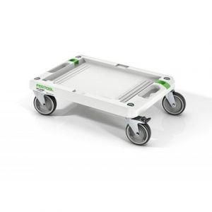 Festool 495020 - Planche à roulettes SYS-CART RB-SYS