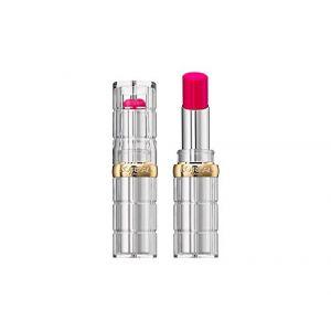 L'Oréal Color Riche 465 Trending - Rouge à lèvres Shine