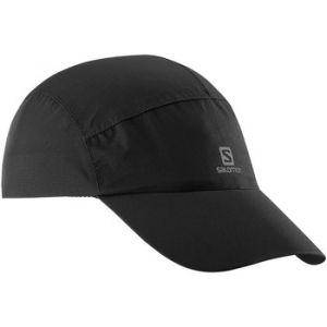 Salomon Waterproof Cap One Size