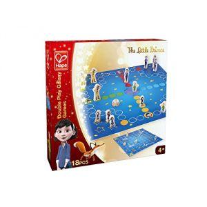 Hape Jeux des Galaxies Le Petit Prince