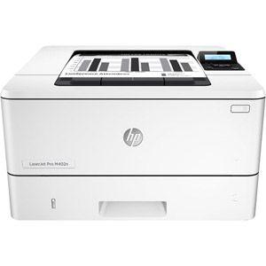 HP PRO M402 - Imprimante laser Monochrome