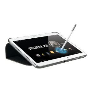 Mobilis 010950 - Etui C2 pour Galaxy Note 10.1 édition 2014