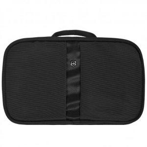 Victorinox Travel Accessoires 4.0 Trousse à maquillage 28 cm Black