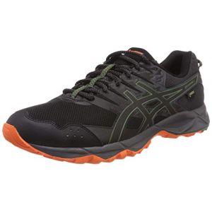 Asics Chaussures running Gel Sonoma 3 G Tx Goretex