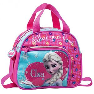 Vanity Elsa La Reine des neiges