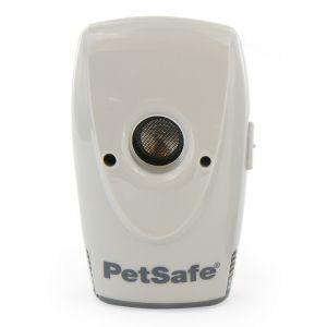 PetSafe CY1091 - Système de contrôle des aboiements pour l'intérieur