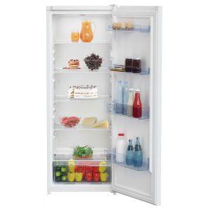 Beko RSSE265K20W - Réfrigérateur 1 porte