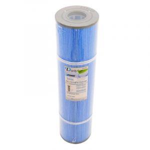 Darlly Filtre Anti-bactérien pour Spa 40751 / PRB75 / C-4975