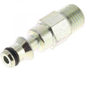 Einhell Raccord de flexible pour Nettoyeur haute pression, Nettoyeur haute pression Lavor