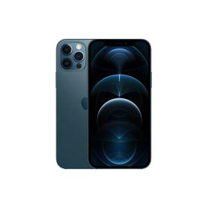 Apple iPhone 12 Pro Max 256 Go Bleu Pacifique
