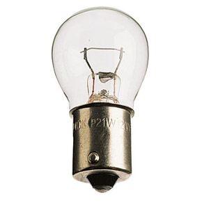 Image de Sodise 16227 - Lampe poirette 12 v 1/5 w lot de 10
