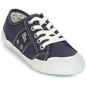 Tbs Chaussures OPIACE bleu - Taille 36,37,38,39,40,41,42,35