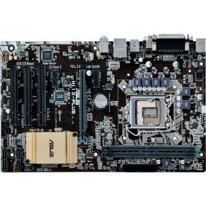 Asus H110-PLUS - Carte mère Socket LGA1151