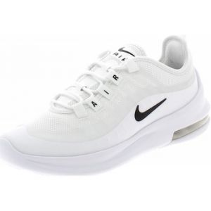 Nike air max axis homme Comparer 90 90 90 offres aa1407