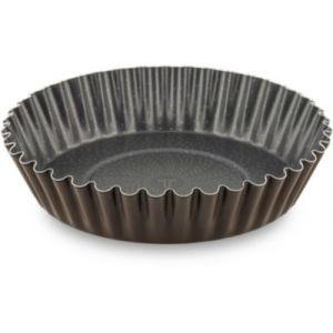Tefal Moule métal Sucess Quatre quarts 26cm J1608502
