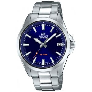 Image de Casio Montre EFV-100D-2AVUEF