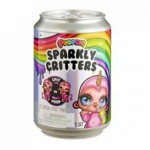 Poopsie - Sparlky Critters - modèles aléatoires