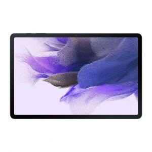 """Samsung Galaxy Tab S7 FE 12.4"""" SM-T733 64 Go Noir Wi-Fi"""