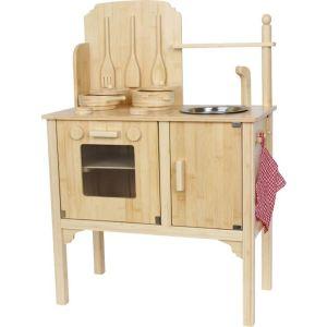 "Legler 4355 - Cuisine ""Bambou"""