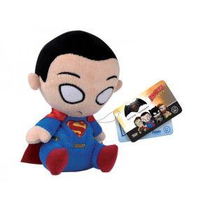 Funko Peluche Batman Vs Superman : Superman Mopeez 10 cm