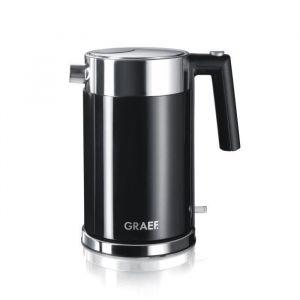 Graef WK62 - Bouilloire électrique 1,5 L