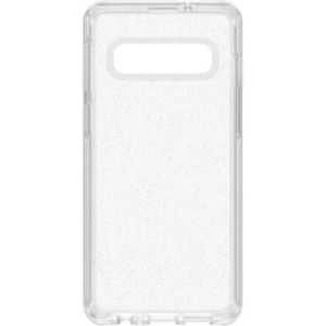 Otterbox Coque Samsung S10 Symmetry Clear Stardust